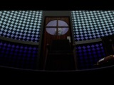 Danganronpa / Школа отчаяния  - 9 серия [JAM & Holly]