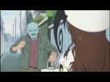 Motto To Love-Ru: Trouble / Любовные неприятности - 1 сезон  (OVA 6) [Cuba77]
